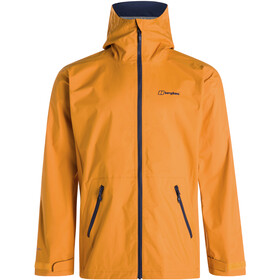 Berghaus Deluge Pro 2.0 Jacket Men desert shadow